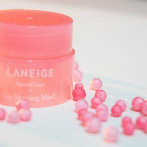 lip treatment untuk bibir super kering