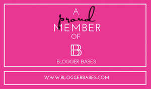 Blogger Babes are Sophisticated Bloggers Seeking Simple Solutions and Support